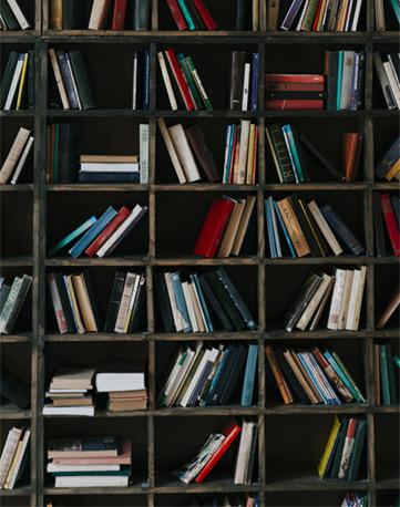 Booksmith Press